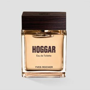 Nước hoa nam Yves Rocher Eau De Toilette Hoggar