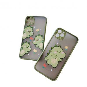 Op-lung-iphone-Little-Dino-nham-vien-noi-cong-768x707-removebg-preview