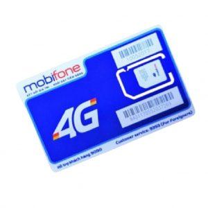 Sim-4G-Mobifone-tron-goi-1-nam-khong-nap-tien-removebg-preview