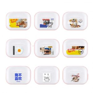 Vo-bao-ve-hop-sac-tai-nghe-AirPods-removebg-preview