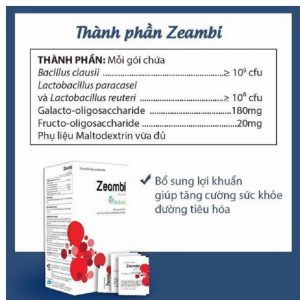 Zeambi