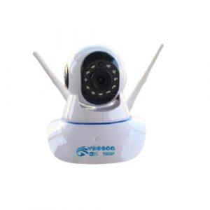 Camera-Wifi-Yoosee-Xoay-360-Do-600x600-removebg-preview