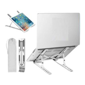 Gia-do-Laptop-gia-ke-Laptop-MacBook-bang-nhomA-300x300-removebg-preview