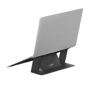 MOFT-Stand-Hang-nhap-khau-Gia-do-Space-Grey-399.000d-removebg-preview