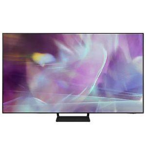 Smart-Tivi-QLED-Samsung-4K-65-inch-QA65Q60A-Moi-2021-removebg-preview
