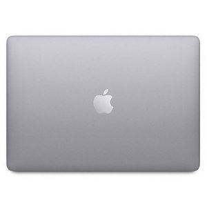 Apple Macbook Air 2020 M1 - 13 Inchs (Apple M1 16GB 256GB) - Hàng Chính Hãng -