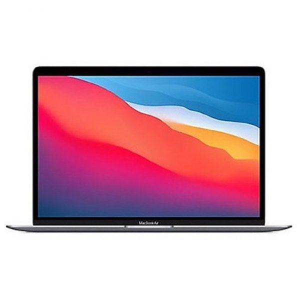 Apple Macbook Air 2020 M1 - 13 Inchs (Apple M1 16GB 256GB) - Hàng Chính Hãng - 29.999.000đ