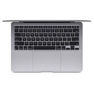 Apple Macbook Air 2020 M1 - 13 Inchs (Apple M1 16GB 256GB) - Hàng Chính Hãng