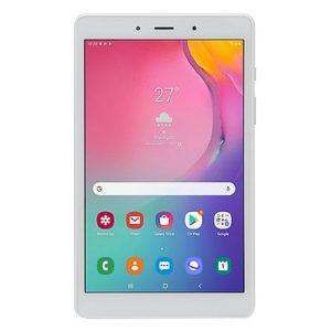 Máy Tính Bảng Samsung Galaxy Tab A8 8 T295 - Hàng Chính Hãng -