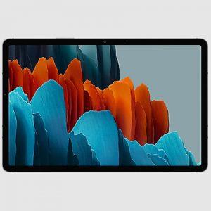 Máy Tính Bảng Samsung Galaxy Tab S7 Wifi T870 (6GB128GB)