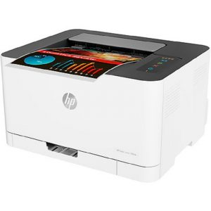 Máy in màu HP Color Laser 150nw Y WTY_4ZB95A – 5.590.000đ
