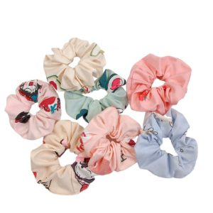 Scrunchies-day-buoc-toc-Yuumi-mau-sac-de-thuong-QT01-5.600d-removebg-preview