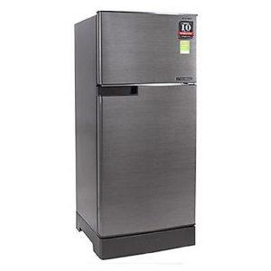 Sharp Tủ lạnh Inverter 165L SJ-X176E-DSS