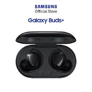 Tai nghe Samsung Galaxy Buds+ (R175) - Hàng chính hãng