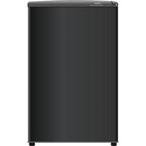 Tủ lạnh Aqua 90 lít AQR-D99FA(BS) - 2.690.000đ