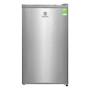 Tủ lạnh Electrolux 85L EUM0900SA - 2.700.000đ
