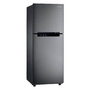 Tủ lạnh Samsung Inverter 208 lít RT19M300BGSSV -