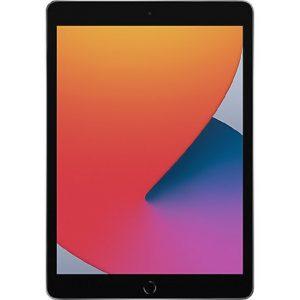 iPad 10.2 Inch WiFi 32GB (Gen 8) New 2020 - Hàng Chính Hãng -