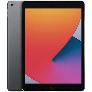 iPad 10.2 Inch WiFi 32GB (Gen 8) New 2020 - Hàng Chính Hãng - 8.550.000đ