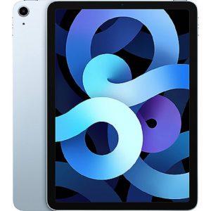 iPad Air 10.9 Wi-Fi 64GB New 2020 – Hàng Chính Hãng- Sky Blue – 14.750.000đ
