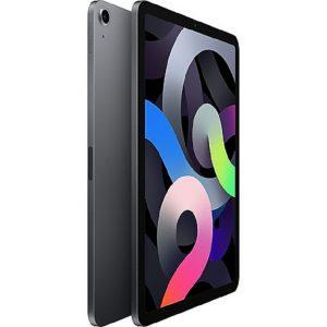 iPad Air 10.9 Wi-Fi 64GB New 2020 - Hàng Chính Hãng - 14.990.000đ