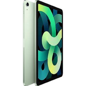 iPad Air 10.9 Wi-Fi 64GB New 2020 - Hàng Chính Hãng- Green