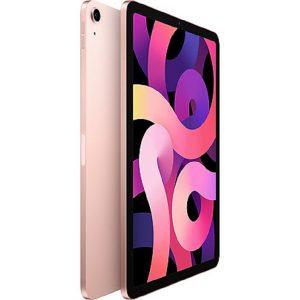 iPad Air 10.9 Wi-Fi 64GB New 2020 - Rose Gold- 14.750.000đ