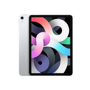 iPad Air 10.9 Wi-Fi 64GB New 2020 - Silver